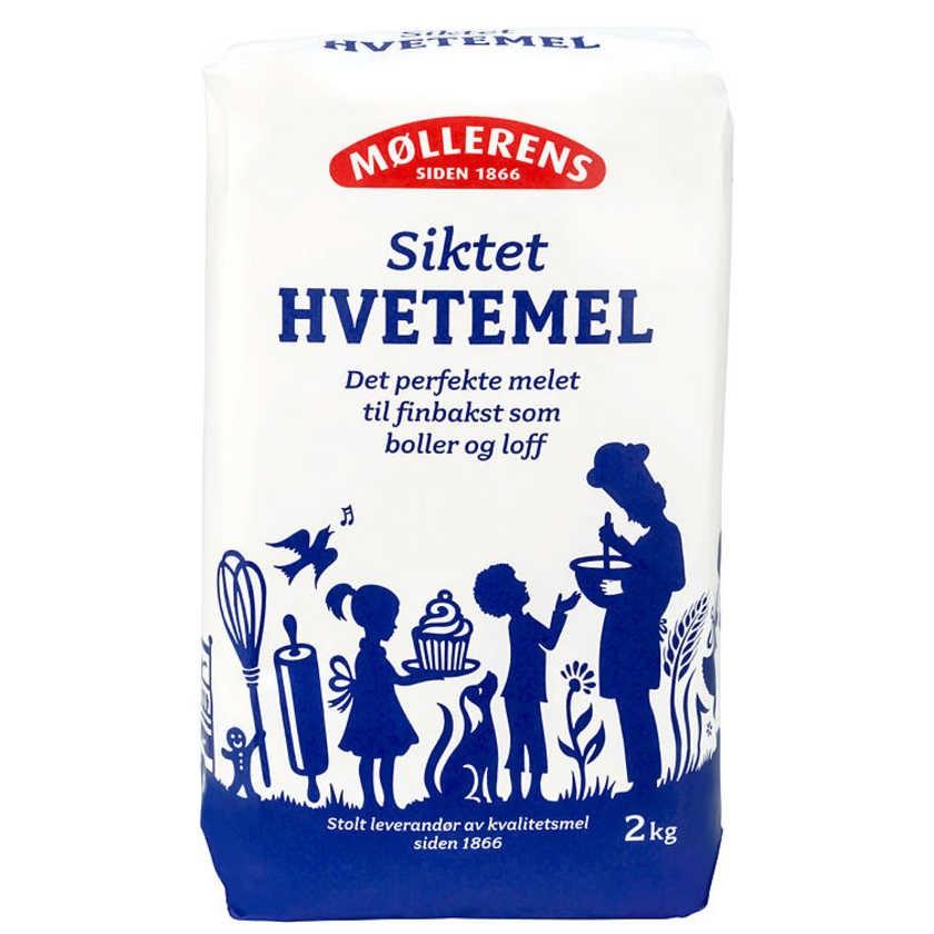 20200317_165810-1024x768 【レシピ】ノルウェーでほうとう作り