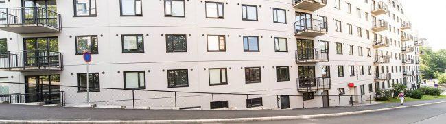 Bjerke-Student-House-650x181 オスロ 学生寮詳細リスト①