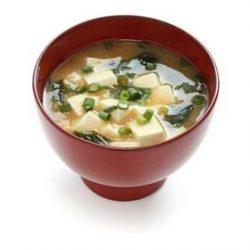 オスロにある日本の食材が買えるお店