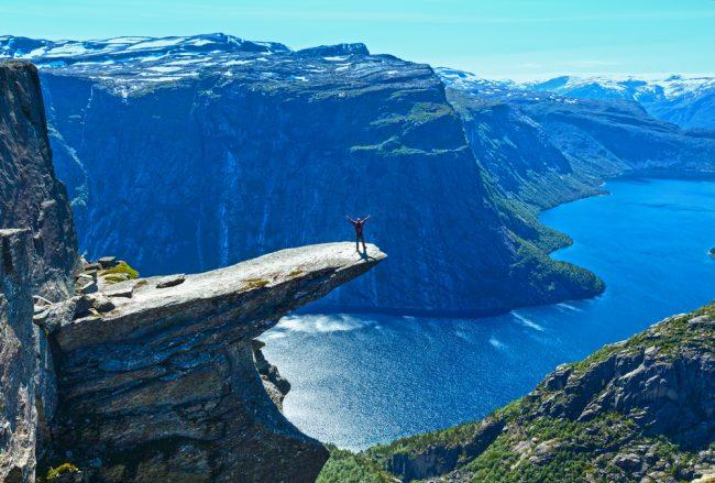 norway-stock-650x439 なぜ海外暮らしをヨーロッパ・ノルウェーにしたのか?