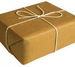 国際小包で日本からノルウェーへ送ったほうが安い!物価が高い海外国で暮らすコツ