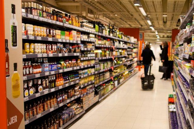 living-cost-in-Oslo やっぱり気になるオスロの物価 物価一覧とお値打ちに暮らすヒント